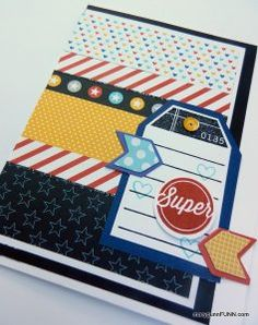 FUNNday MUNNday – send a Super Magical MUNNday Card! | MaryGunnFunn.com