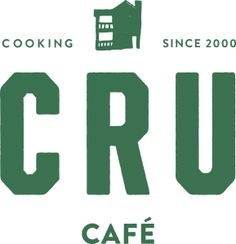 Cru Café is Charleston's home to some of the best gourmet comfort food in the Lowcountry. Cru Café is the culinary creation of renowned Le C...