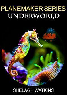 Planemaker Series: Underworld by Shelagh Watkins, http://www.amazon.com/dp/B00S5JRN9E/ref=cm_sw_r_pi_dp_fAPTub1TGZ26G