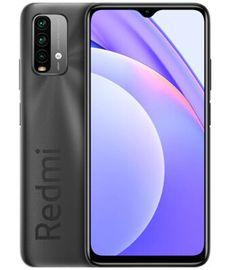 xiaomi redmi note 9 4g price in bangladesh 4gb Ram, Note 9, Dual Sim, Smartphone, Samsung, Products, Rome, Gadget