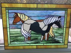 Stained glass lessons | Hobbies & Crafts | Ottawa | Kijiji