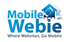 Mobile Webie - Mobile Websites For Realtors.  Contact account executive Corey Harris.