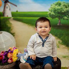 Photo Pro Studio - studio photo enfant a Bussy-St-Georges (77)