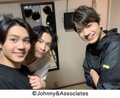 Johnny's Web, My Idol, Japan, Entertaining, Boys, Snow Man, Stone, Okinawa Japan, Snowman