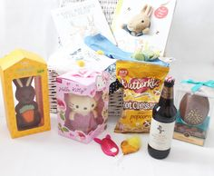 Hot cross buns marks spencers pinterest easter gift guide marks spencer kids eggs and luxury adults eggs chocolate beer and hot negle Image collections
