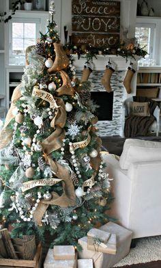 best christmas tree I've seen