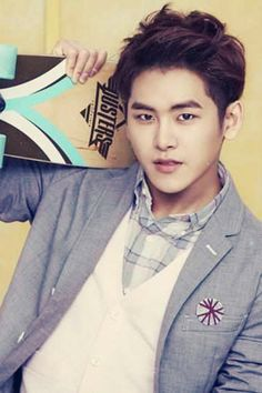 Travel Korea on Pinterest | Lee Min Ho, Kpop and Infinite