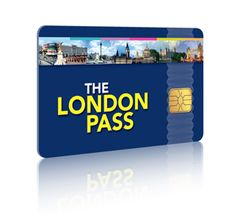 the london pass- admission to attractions and a travel pass  ***    London Pass - 10% Off      Limited Offer on 3 & 6day Passes. 10% Off - Use Pass code: rpmar      www.londonpass.com/10-Sale