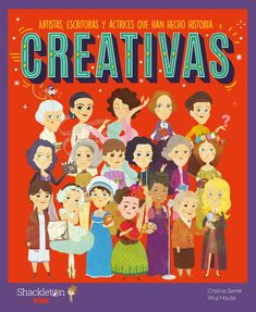 Creativas Ella Fitzgerald, Books, Fictional Characters, Products, Simone De Beauvoir, Writers, Actresses, So Done, Creativity