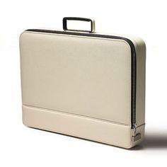 Best designer briefcases - GQ.COM (UK)#ContentTop