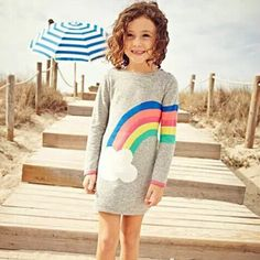 http://babyclothes.fashiongarments.biz/  Winter Sport Stripe Wool Rainbow Sweater Hoody Coat Blouse Shirt Party Princess Dress For Bebe Fille Kids Girl Baby Vestido, http://babyclothes.fashiongarments.biz/products/winter-sport-stripe-wool-rainbow-sweater-hoody-coat-blouse-shirt-party-princess-dress-for-bebe-fille-kids-girl-baby-vestido/, ,   Dear customers, because the size is different definition from country to county, So the size in the option that it is only provides the choice of a…
