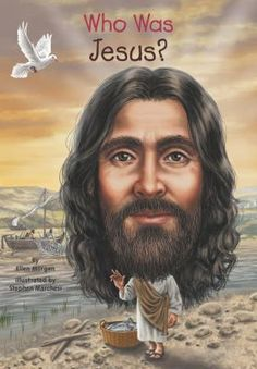It presents young readers with a biography that covers what is known historically about Jesus and places in his life in the context of his world when Jerusalem was part of the Roman Empire. In an even-handed and easy-to-read narrative, this title--illustrated with eighty black-and-white drawings--also explains the early origins of Christianity and how it became a major religion.
