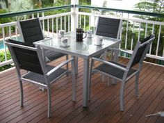 You can Hire individual items or take advantage of our special Package Offers.