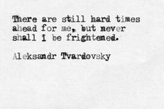 nobody said it was easy #quotes #bestquotes #writers #englishquotes