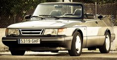 Saab 900 Aero Saab 900 Convertible, Saab Turbo, Great Memories, Volvo, Roads, Dream Cars, Mercedes Benz, Classic Cars, History