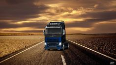 Checkout my tuning #Volvo #FH16GlobetrotterXLCab 2013 at 3DTuning #3dtuning #tuning