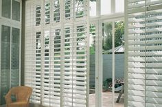 Amaru is leading the market in durable, high quality Wooden Window Shutters. Call our team today to find out more about the best Timber Shutters in Melbourne.