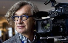 100 Famous Directors' Rules of Filmmaking: These tips and tricks are a wonderful source of advice and inspiration--even for the most seasoned professionals. The rules also serve as a fascinating snapshot of each directors' filmography, capturing the spirit of their work.