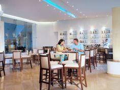Hard Rock Hotel Vallarta, Riviera Nayarit