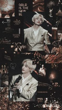 K Pop, Bts Bulletproof, V Bts Wallpaper, Kookie Bts, Bts Imagine, Bts Aesthetic Pictures, Bts Korea, Album Bts, V Taehyung