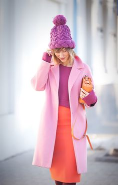 winter-outfits-by-ellena-galant-girl-