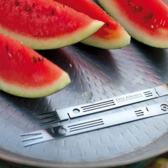 tongs for BBQ's