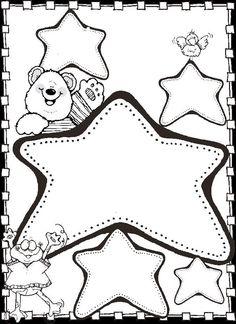 Dj inkers Clip Art - ezpinita - Picasa Web Albums