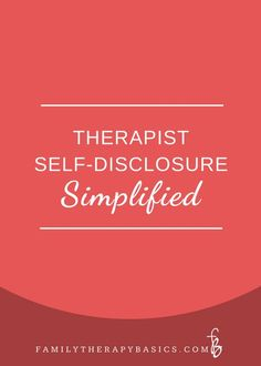 The complete adult psychotherapy treatment planner 5th edition pdf self disclosure is a touchy subject among therapists some therapists never self disclose fandeluxe Image collections