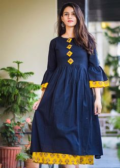 Dresses For Women -Buy Long Anarkali Dress, Maxi Dress, Midi Dress Online Stylish Dress Book, Stylish Dresses For Girls, Simple Dresses, Kurti Designs Party Wear, Blouse Neck Designs, Dress Designs, Pakistani Dresses Casual, Pakistani Bridal Dresses, Frock Fashion