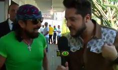 Bell Marques faz show em Recife http://e.newsevoce.com/1CuKCf3