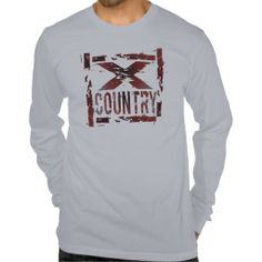 XC Cross Country Runner Tees We provide you all shopping site and all informations in our go to store link. You will see low prices onDeals XC Cross Country Runner Tees Review from Associated Store with this Deal...
