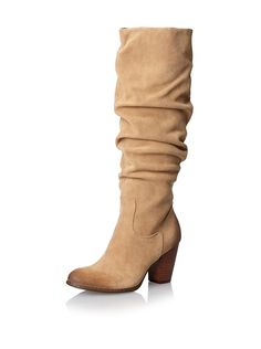 Splendid Women's Fairgrove Knee-High Boot, http://www.myhabit.com/redirect/ref=qd_sw_dp_pi_li?url=http%3A%2F%2Fwww.myhabit.com%2Fdp%2FB00LTT15V4%3Frefcust%3DTJBI4M4LRL65GLDHI3SWOI4GJI