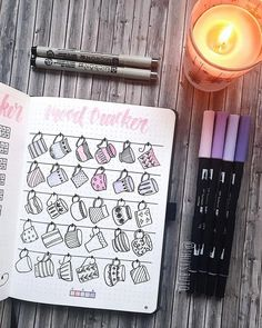 This is the best collection of bullet journal trackers that you'll surely love. Several concepts for mood trackers, habit trackers, exercise trackers and more. Be inspired by 20+ layout designs and ideas to choose from. Choose from simple, easy & minimalist. Perfect layouts for spring, summer, fall, winter and all special occasions. Plus get my recommendation for the best bullet journal supplies. #BulletJournal #Bujo #MoodTracker Bullet Journal Tracker, Bullet Journal Spread, Bullet Journal Layout, Bullet Journal Ideas Pages, Bullet Journal Inspiration, Journal Pages, Bullet Journals, Journal Art, Arte 8 Bits