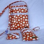 PlaceHolder for crealove. Pot Holders, Products, Taschen, Hot Pads, Potholders, Planters