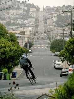 Vélo Culture
