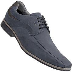 new concept d3db3 9f5a3 8 bästa bilderna på Sneakers  New adidas shoes, Shoes och Ad
