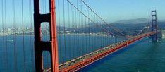 4 tipos de estruturas de pontes que todo engenheiro precisa conhecer - Blog - Awa