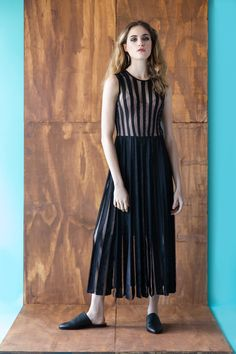http://www.vogue.com/fashion-shows/pre-fall-2016/tracy-reese/slideshow/collection