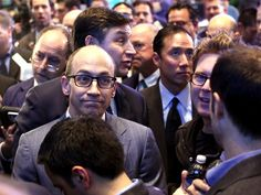 Twitter CEO visiting China, but won't change ways to target market (Image credit: REUTERS/Brendan McDermid)
