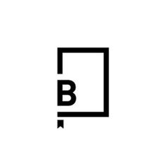 Logo design by Freytag Anderson for Little Black Book.