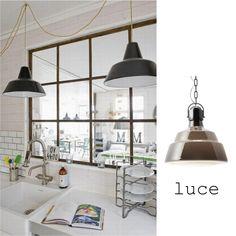 dividere soggiorno e cucina con una vetrata | kitchen ref ... - Vetrata Soggiorno Cucina