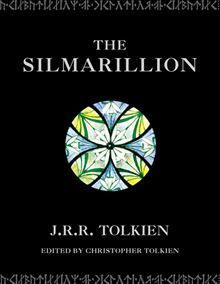 The popular paperback edition with a cover design by Tolkien himself, to complement the Hobbit and Lord of the Rings paperbacks. Includes a special preface by J.R.R. Tolkien.The Silmarillion is an…  read more at Kobo.