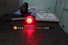 http://drugdetoxeasy.com/  Our easy drug detox treatment is a quick and painless therapy for opiate addiction.