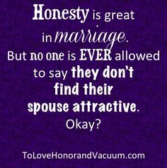 What if My Husband Doesnt Find Me Attractive? A Round-Up of Thoughts from a Christian perspective.