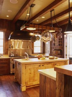 Amazing Kitchen Island Lighting Fixtures
