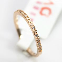 Cheap gift, Buy Quality gift material directly from China gift promotion Suppliers: Product DescriptionNew Fashion ringMaterial: silver plated.Fine or Fashion: Fashioncolor: