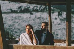wedding+photographer+myphotografer+022 Wedding Shoot, Wedding Day, Couple Photos, Couples, Pi Day Wedding, Couple Shots, Marriage Anniversary, Couple Photography, Couple