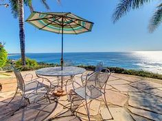 Oceanview escape with prime location close to iconic Malibu beaches Malibu Beaches, Cabin Rentals, Best Vacations, Outdoor Furniture, Outdoor Decor, Ideal Home, Trip Advisor, Westerns, Patio