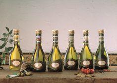Aceite de oliva y frutos secos, grasas sanas que no engordan según la Universidad de Navarra