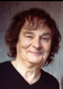 #ColinBlunstone of the Zombies